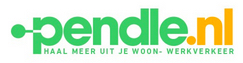 Pendle.nl2