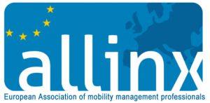 logo allinx 2.0
